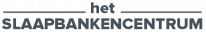 logo-slaapbankencentrum-1